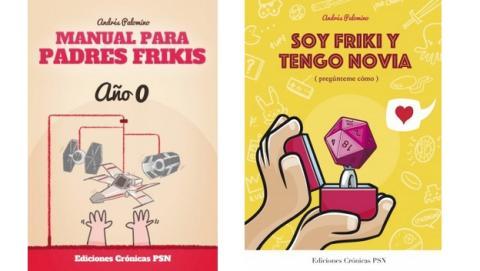 Ebooks gratis en Lektu en el Día del Orgullo Friki. ¡Corre!