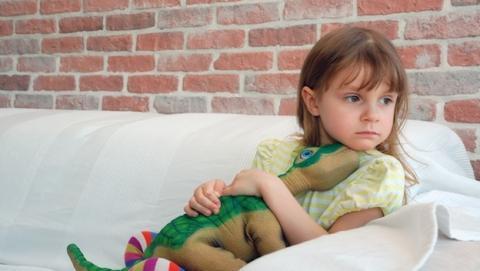 Google aspira a que los niños abracen sus juguetes interactivos