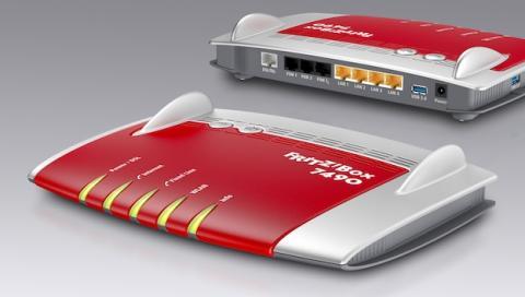El WiFi 802.11ax revolucionará nuestras conexiones