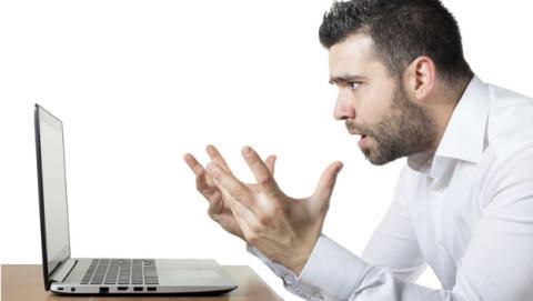 Ver porno online en el Reino Unido exigirá identificarse.