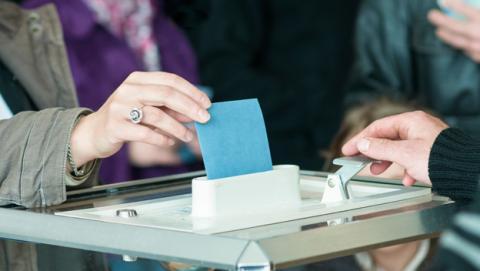 https://computerhoy.com/noticias/life/podra-votar-internet-espana-todo-apunta-que-si-28601