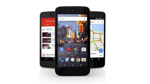 Google presenta sus iniciativas para mercados emergentes