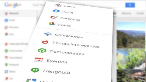 Google Photos, acceso instantáneo e ilimitado a todas tus fotos.