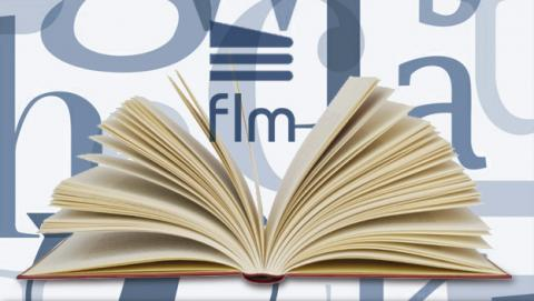 todo lo que debes saber Feria del Libro
