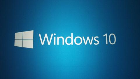 windows 10 fecha lanzamiento