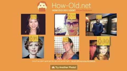 Qué edad tienes?