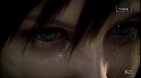Final Fantasy XV en PC