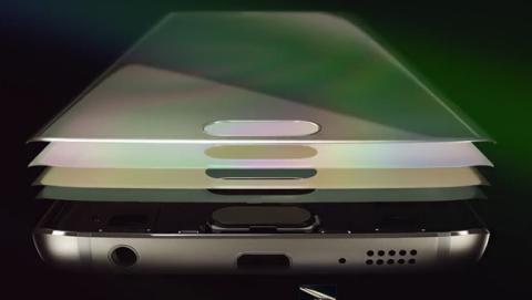 samsung copia anuncio apple