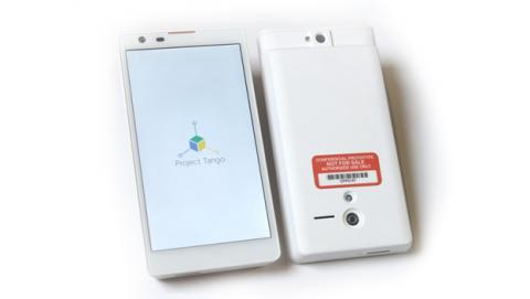 smartphone google Qualcomm