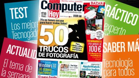 Computer Hoy 435