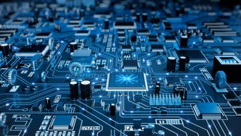 Intel gama procesadores quinta generación