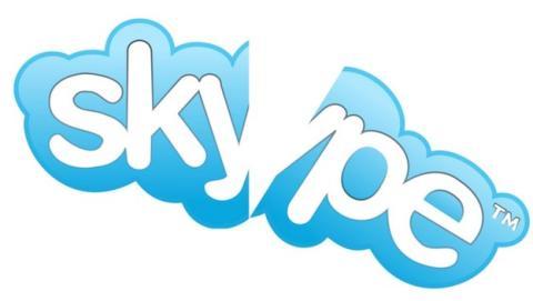 Este sencillo mensaje bloqueará Skype en Android, Windows e iOS