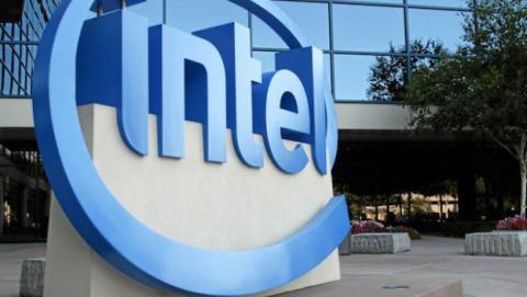 Intel habilitará carga inalámbrica en hoteles y aeropuertos