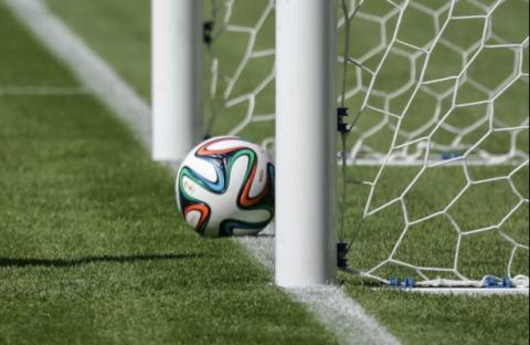 futbol intel