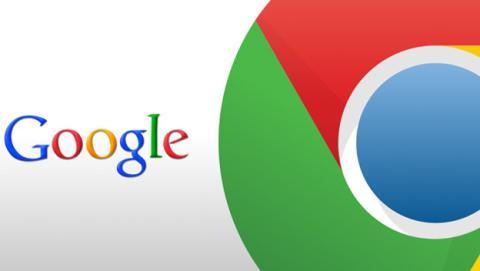Chrome bloqueará Flash ahorrar batería portátil