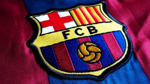 barcelona ganador champions