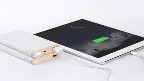 better re bateria externa