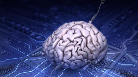 inteligencia artificial humanos