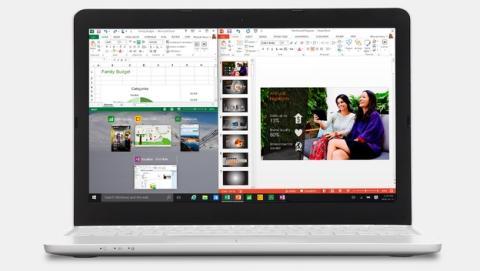 Siete programas y funciones que desaparecerán con Windows 10.