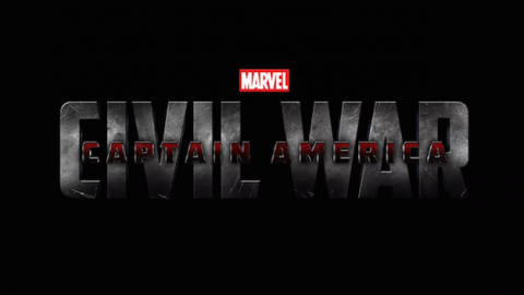 Primer tráiler de Capitán América: Civil War. ¿Real o fake?