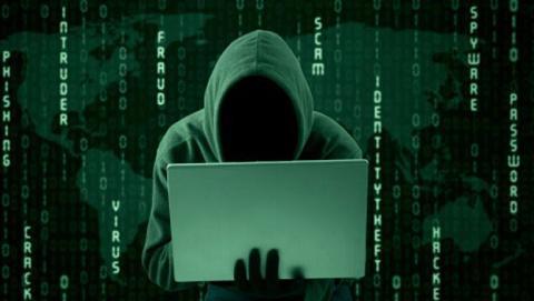 España, tercer país europeo más afectado por el malware DYRE