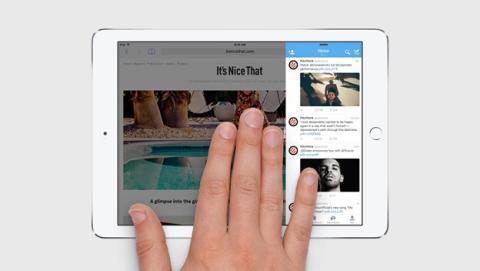 iOS 9 ya está aquí. ¿Qué novedades trae a iPhone y a iPad?
