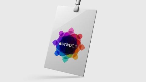 Apple Music, iOS 9, WatchOS 2, OS X El Capitan, lo nuevo de Apple.