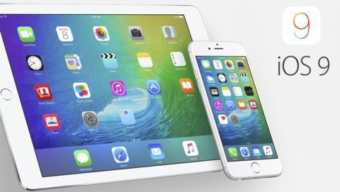 Cómo descargar e instalar la beta de iOS 9 en tu iPhone o iPad