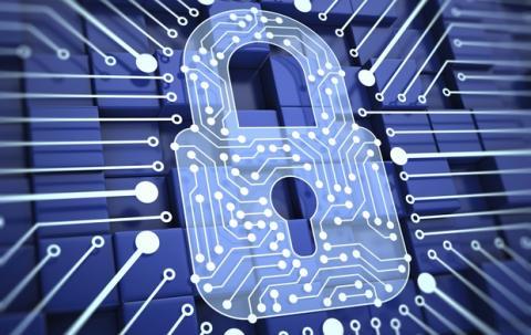Cómo tender trampas a hackers