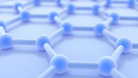 Sensor basado en grafeno para el diagnóstico de enfermedades