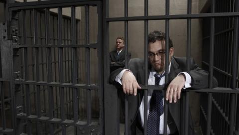 Borrar el historial del navegador es un crimen con cárcel en USA.