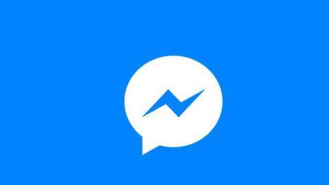 Facebook Messenger ya tiene su primer juego: Doodle Draw