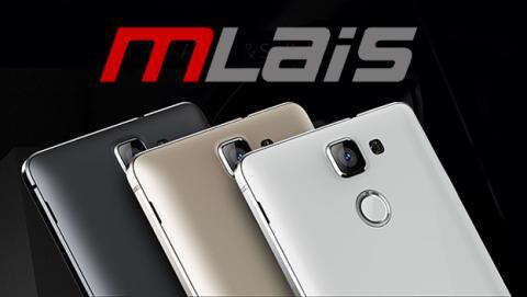 Mlais M7, M9 y M4 Note, móviles baratos para todos los gustos