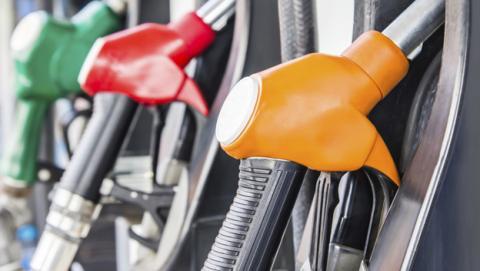 dispositivo detectar si gasolinera te roba