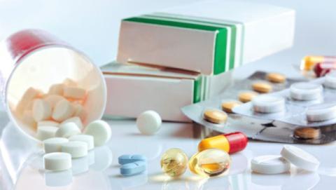 Medicamentos para la acidez aumentarían el riesgo de infarto