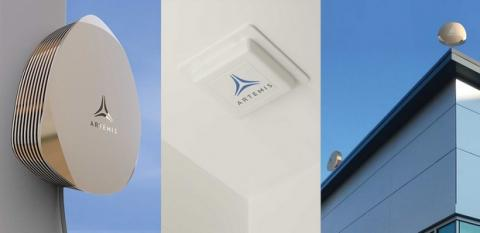 pCell wireless