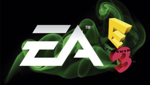 Ver en streaming online la conferencia de EA en el E3 2015