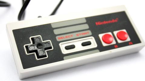 Las mejores ediciones de coleccionista de consolas Nintendo