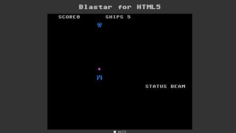 El videojuego de un niño de 12 años llamado Elon Musk. Juégalo en el navegador.