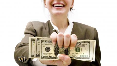 Los métodos de pago más fiables para comprar en eBay
