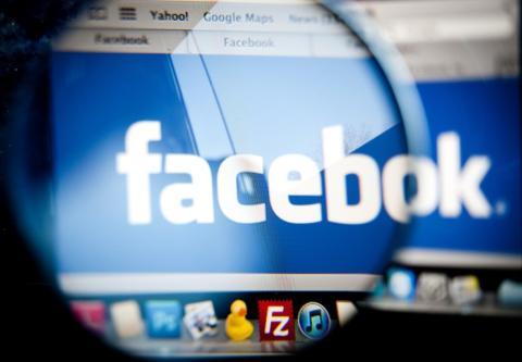 facebook tiempo lectura noticias