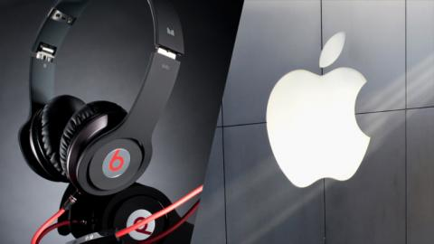 apple cancela proyecto beats