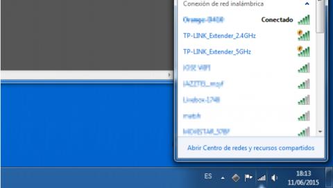 TP-Link RE210