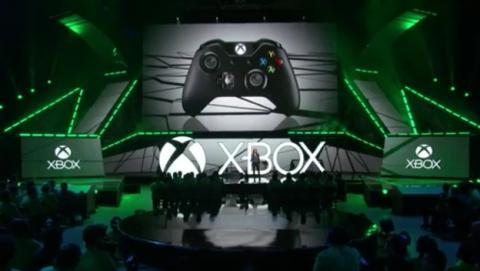 Estas son las novedades de Microsoft en E3 2015. ¡Brutal!
