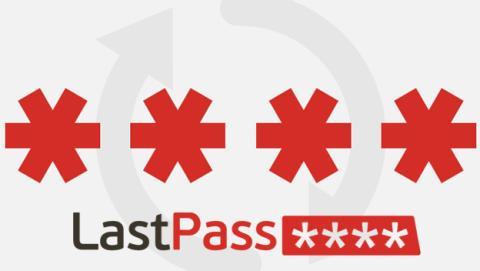 LastPass ha sido hackeada y debes cambiar tu contraseña