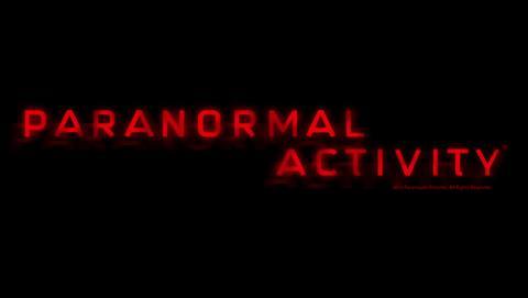 Paranormal Activity tendrá un juego de realidad virtual