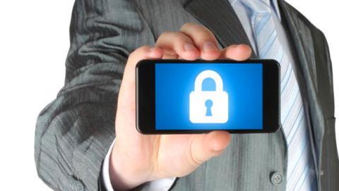 Los logins de Whatsapp o Facebook, comprometidos incluso tras restaurar el teléfono