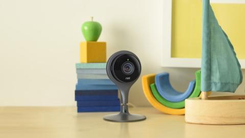 Nest Labs renueva su línea para hogares inteligentes