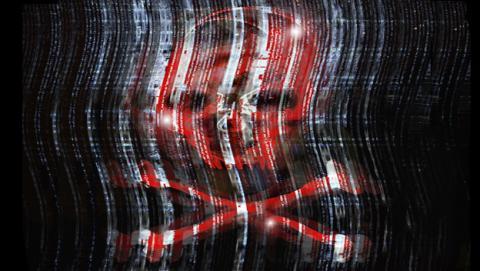 Cómo eliminar el malware y evitar virus en tu smartphone