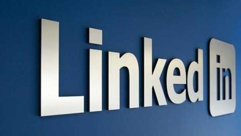 LinkedIn trabaja en dos nuevas apps y mejorará la mensajería